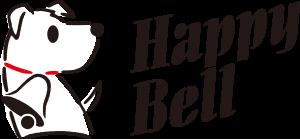 HappyBell